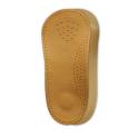 TACCO ELASTIC półwkładka na zmęczone stopy